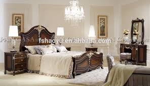 Spanish Bedroom Furniture by Alibaba Manufacturer Directory Suppliers Manufacturers