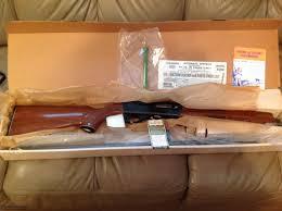 remington 1100 20 ga 26