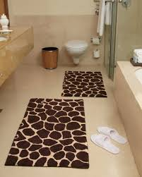 Coral Colored Bath Rugs Bath Rugs Archives Chesapeake Merchandising