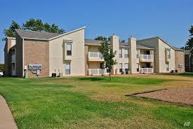 creekwood apartments desoto tx apartment finder