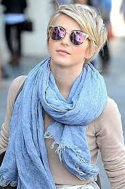 pixie hair cut with out bang pixie haircut no bangs find hairstyle