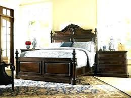 island bedroom best tropical style bedroom furniture tropical island bedroom