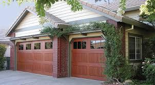 Garage Overhead Door Repair by Garage Upstanding Overhead Garage Doors Ideas Garage Door Prices