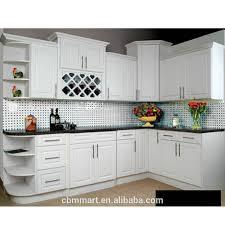 kitchen cabinets set whole kitchen cabinet set whole kitchen cabinet set suppliers and