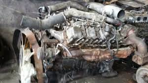 28 4d33 engine manual 123791 1989 mitsubishi canter cold