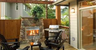 outdoor leviton home solutions