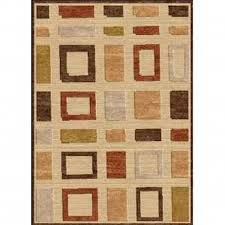 Rugs From Walmart Decorating Captivating 8x10 Area Rugs For Floor Decor Ideas