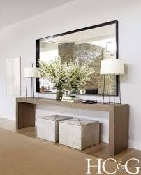 modern entryway furniture ideas 1000 ideas about modern entryway