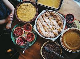 sweet food pie thanksgiving pies thanksgiving day