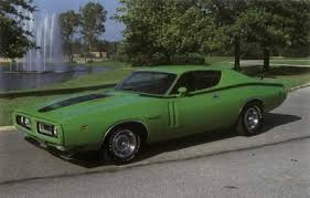 dodge charger 71 1971 dodge charger hemi howstuffworks