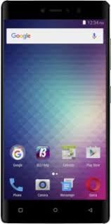 best deals on inlocked cell phones black friday 2016 unlocked cell phones unlocked iphones u0026 gsm phones best buy