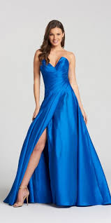 blue dresses blue prom dresses and gowns blue cocktail dresses and evening