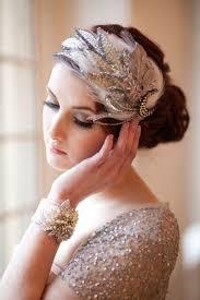 hair accessories headbands 6 trendy hair accessories grownups can wear aelida