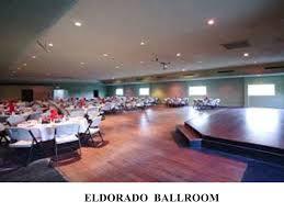 party halls in houston banquet halls cheap party halls in houston tx houston offers you