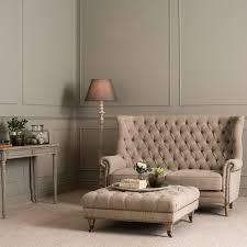 furniture excellent home furniture design ideas by venetian globaltotaloffice venetian worldwide ggi chairs