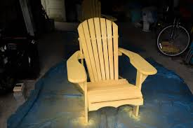 Rocking Chair Scary Pop Up Reviews U0026 Sponsored Archives Bebehblog