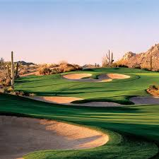 Pennsylvania golf travel bag images Best golf courses in scottsdale travel leisure jpg%3