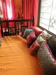 Guest Bedroom Decorating Ideas Luxurious Staging Bedroom Designs - Indian inspired bedroom ideas