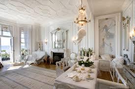swedish interiors gustavian living room photography by swedish interior design