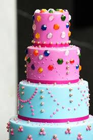 Wedding Cake Genetics Buzz Let Them Eat Cake Philly U0027s Wedding Cake Design Competition
