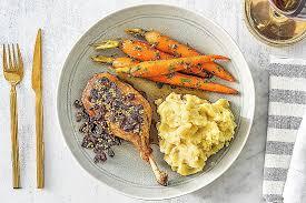comment cuisiner des cuisses de canard cuisine inspirational comment cuisiner des cuisses de canard