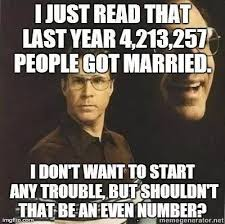 Funny Marriage Memes - 35 funny quotes funny quotes funny pictures and funny memes