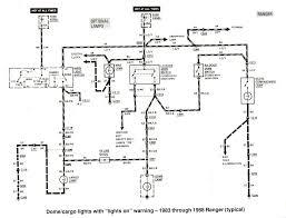 99 f350 wiring diagram wiring diagram byblank