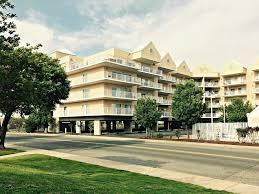 Vantage Design Group Lorelei Ii 402 49544 U2022 Vantage Resort Realty