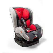 siege auto 18 mois amazon fr babyauto 8436015310155 siège enfant patxu gris 0
