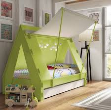 Ikea Bunk Bed Tent Kids Tent Cabin Canopy Bed Kids Tents Canopy And Tents