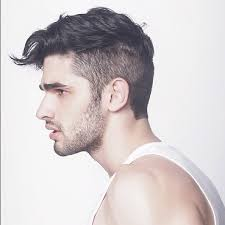 Shaved Sides Hairstyles For Men Hairstyle Foк Women U0026 Man