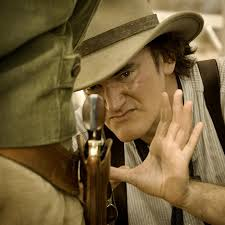 jungle film quentin tarantino quentin tarantino says he ll retire after his 10th film talks