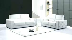 How To Clean White Leather Sofa Leather Cleaner Products Leather Furniture Cleaning Products