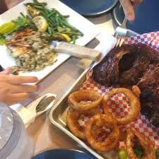 Hong Kong Buffet Spokane Valley by Longhorn Barbecue 27 Photos U0026 58 Reviews Barbeque 2315 N