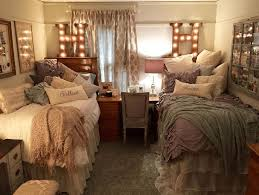 Download College Bedroom Ideas For Girls Gencongresscom - College bedroom ideas