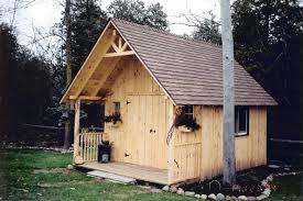 16 x 16 cabin structall energy wise steel sip homes 12 x 16 cabin structall energy wise steel sip homes 12