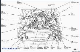 94 ford ranger crank sensor wiring diagram free download 94
