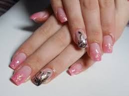 fingern gel design vorlagen 543 best nageldesign bilder by world nails nailart galerie images