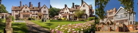 country house hotel luxury norfolk hotel the dales country house hotel