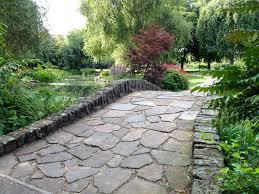 Japanese Rock Gardens Pictures by Japanese Rock Garden Designs 30 Magical Zen Gardens Ifmore
