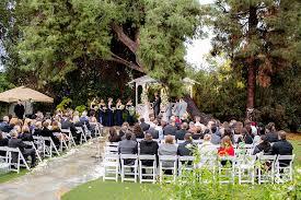 Backyard Weddings San Diego Green Gables Estate Wedding Megan U0026 Nico Clove U0026 Kin
