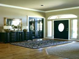 front doors winsome inside front door color for trendy door