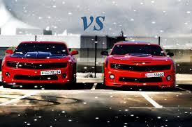 chevrolet camaro ss zl1 camaro vs camaro photoshop camaro5 chevy camaro forum
