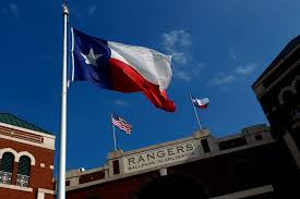 How Many Flags Have Flown Over Texas Boyhood Didn U0027t Win The Oscar But It Got These 5 Things About
