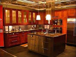 kitchen small l shaped kitchen design open kitchen island galley