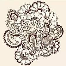 best tattoo website design 07 http tattoospedia com best tattoo
