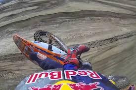 go pro motocross watch ryan dungey pala gopro edit