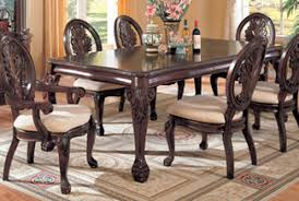 Dining Room Chairs Dallas Dining Room Furniture Dallas Fort Worth Tx Shop Online With