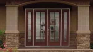 Exterior Doors At Lowes Lowes Exterior Doors