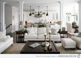 best 80 traditional living room design ideas and photos design